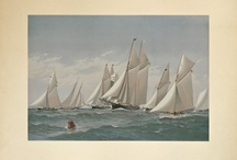 Ships / Maritime