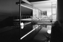 Kalkfarbe Bauhaus sascha posanski saschaposanski on