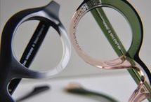 brýle :-)