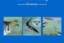 From Our Store   Scientific Fishing