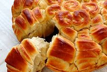 Bulgarian Recipes / by Biz Biz
