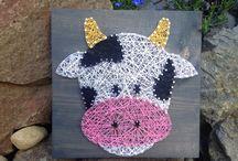 Cowwy