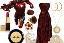 Fashion - Gala