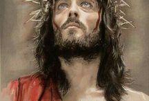 χριστιανικες εικονες