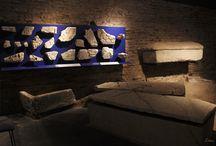 Musée Saint-Raymond Toulouse / Musée Saint-Raymond - musée des Antiques de Toulouse