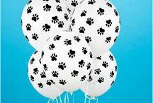 Noah's 3rd birthday / by Carly Hansen