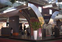PICCINI @VINITALY 2014 / wine fairs