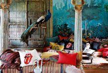 maison et object paris 2014