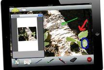 iPad - aplikacje