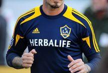 David-Beckham-Hairstyles-2012_13