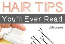#hair_tips