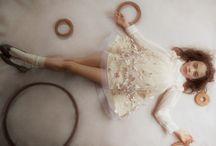 Kids fashion photography / by Kookooshka