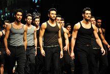 Fashion & Style / men fashion, accessories