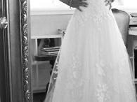Wedding / by Jolynn Robinson
