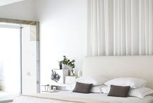 home sweet home / Idee, progetti, consigli