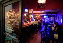Savannah/Bars and Restaurants / Delicious places to eat and drink in Savannah, GA