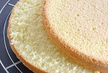 genoise inratable