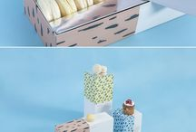 packaging photography