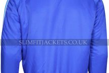 Suicide Squad Captain Boomerang Bomber Jacket / Suicide Squad Captain Boomerang Bomber Jacket can be reached at Slimfitjackets.co.uk at a discounted price with free shipping across UK, USA, Canada and Europe. For more details, please visit: https://goo.gl/fQYdKC