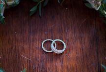 All-Inclusive Weddings   Mad Dash Weddings