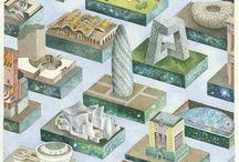 | architecture |