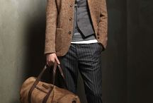 MENSˇ STYLE