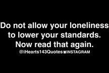 01 quotes 18