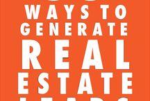 Realestate tips