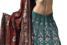 Read More For Indian Dresses Online