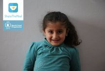 Lebanon / Explore our missions in Beirut and the Bekka Valley and see the children you helped here! We helped 2,900 Syrian refugee children in Lebanon for one year in 2015.