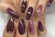 ¤*Nails*¤