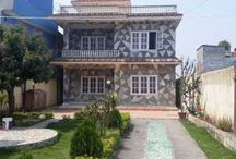house on sale in pokhara