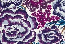 FABRIC prints / Different fabric designs and prints