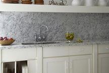 great kitchens / by Maletz Design