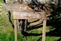 Criffel Outdoor Weddings