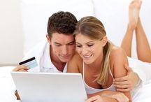 Lista de bodas, Ameliste / Lista de bodas online, regalos ilimitados, recibe tu dinero en tu cuenta y compra en cualquier tienda que desees.