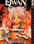 Manga List - Q / http://www.animelondon.ca/wiki/index.php?title=Manga_List_-_Q