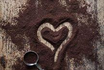Me LOVE Coffee / Lol Me Love Coffee, Got Coffee, I Bean You,