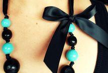 Beads / beads