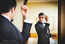 Photographe mariage Juif / Photographies de mariages Juif. Reportage photo mariage juif Toulouse Barcelone