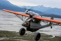 Bushplanes