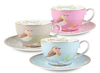 Cups & mugs /