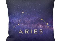 | aries gift ideas |