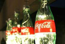 idee coca