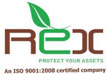 Pest Control Ahmedabad / pest control, pest control services, pest management services, pest control in ahmedabad, pest control consultancy, general pest control