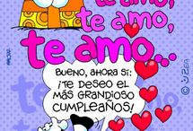 HBDay