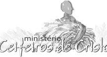M. Ceifeiros de Cristo