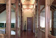 Great Interiors / Interior shots from Normerica Homes