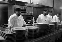 Endüstriyel Mutfak / Endüstriyel Mutfak Malzemeleri üretim