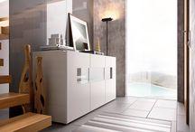 Aparadores / Todo tipo de muebles moderno para su casa